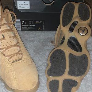 Jordan Shoes - Retro Jordan 13